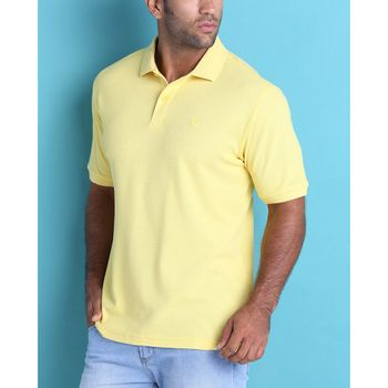 Polo-Spencer-New-L-Yellow-Cream