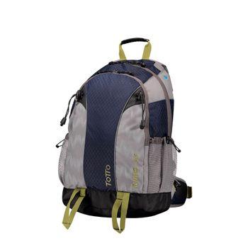 MA04SUM009-1720M-ZG0-PRINCIPAL