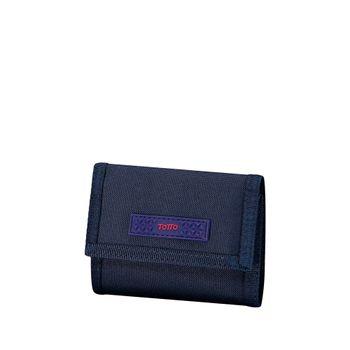 AC51IND001-1810C-Z82-PRINCIPAL
