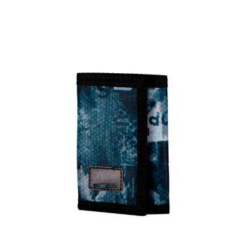 AC51IND620-1810B-7LX-PRINCIPAL