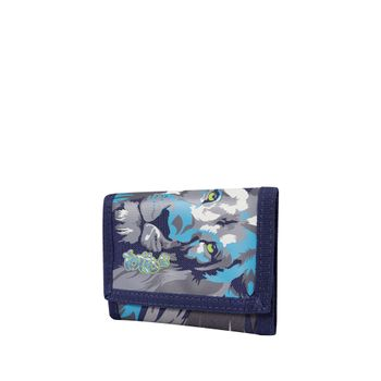AC51ANM001-1810B-6L2-PRINCIPAL
