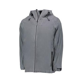 Donde puedo comprar chaquetas de cuero en guayaquil