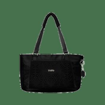 MA02AXI002-1720M-N01-PRINCIPAL