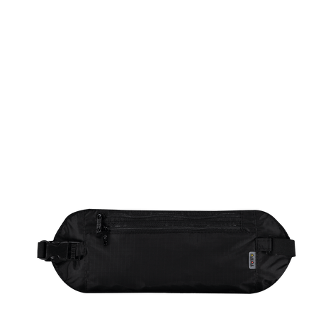 CONFIANZA-1010Z-N01_A