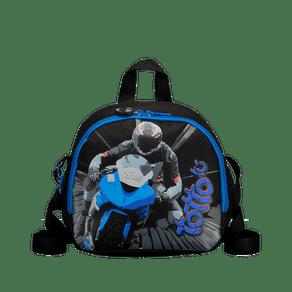 LEVAS-JR-172-N01_A