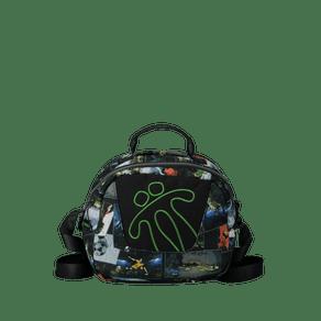 BORRADOR-1720Z-4EA_A