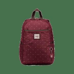 CIELO-1720B-6MF_A