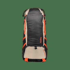 KIRAT-1720X-GT0_A
