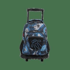 RENGLON-1720P-4L7_A