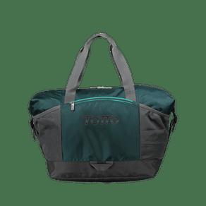 CROSSYT-1710M-V2P_A