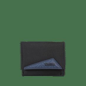 DIMIK-1810B-N01_A