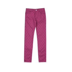 JADIS-1720-M38_PRINCIPAL