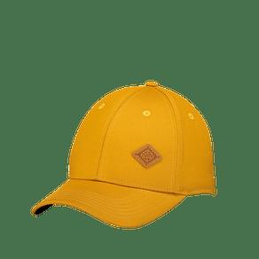 TULIM-181-A48_PRINCIPAL