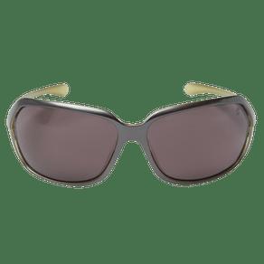 Gafas-Sies-