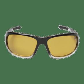 Gafas-Bayley-