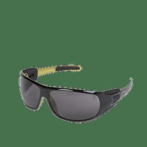 Gafas-Thurston-