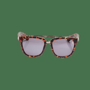 Gafas-Alor-