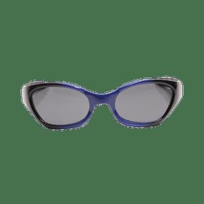 Gafas-Matzu-