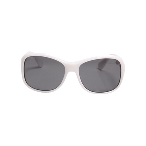 Gafas-Marely-