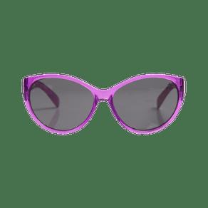 Gafas-Misky-