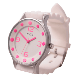 Reloj-Skoda-