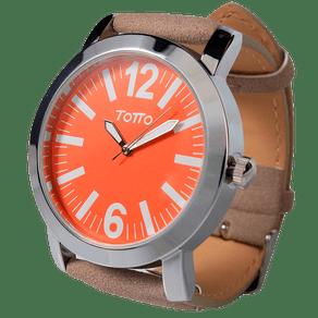 Reloj-Lurden-