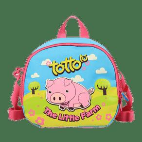 Lonchera-Pig-Tapiro-