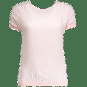 Camiseta-Pandori