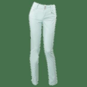 Pantalon-Adonia