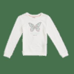 Buso-Dragonfly-Jr