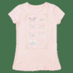 Camiseta-Mozary-Jr