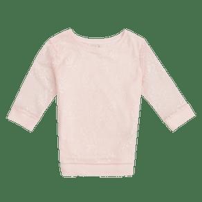 Camiseta-Coakum-Jr