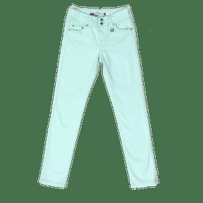 Pantalon-Adonia-Jr