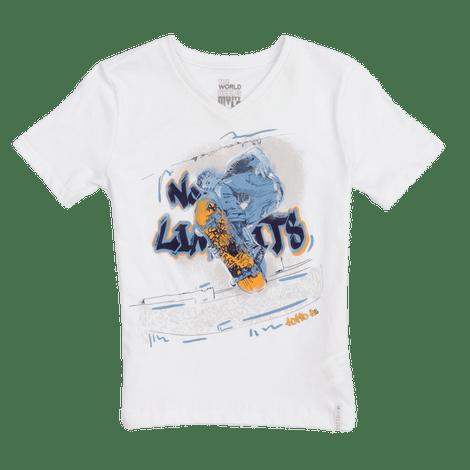 Camiseta-Vivaldi-Jr