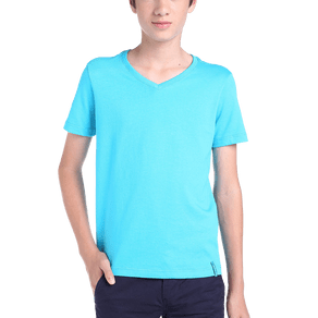 Camiseta-Mozav-Jr-