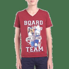 Camiseta-Skateboard-Jr