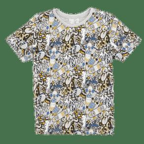 Camiseta-Tehama-Jr-