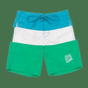 Pantaloneta-Luki-Jr