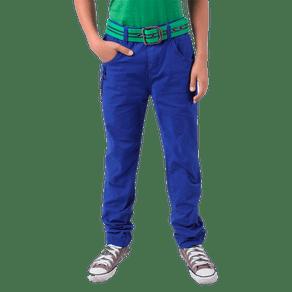 Pantalon-Shaines-Jr-