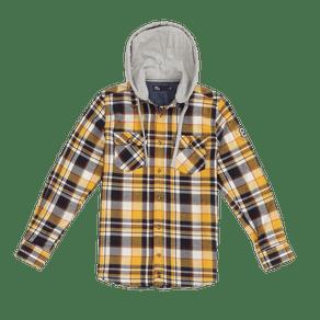 Camisa-Diver-Ml-Jr