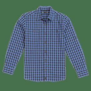 Camisa-Olivery-Ml-Jr