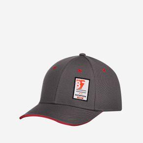 gorra-para-hombre-metalico-arata-gris-Totto