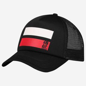 gorra-para-hombre-metalico-hachiro-negro-Totto