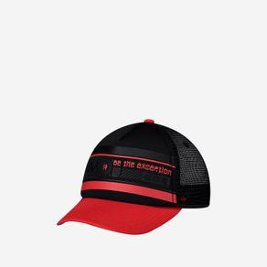 gorra-para-nino-velcro-y-eiji-jr-rojo-Totto