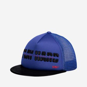 gorra-para-nino-plastico-susumu-jr-azul-Totto