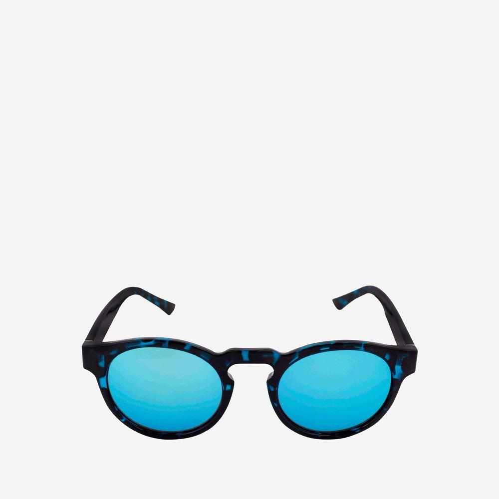 bcc83a5cbe Gafas de Sol para Mujer Policarbonato Filtro Uv400 Yelina en ec.totto.com -  tottoecuador 2018