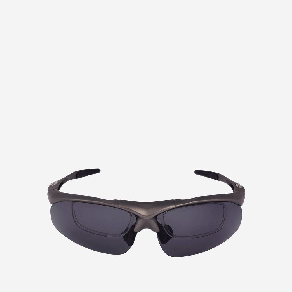 7033715c1e Gafas de Sol Intercambiables para Hombre Policarbonato Filtro Uv400  Centauri en ec.totto.com - tottoecuador 2018