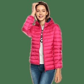 chaqueta-para-mujer-con-capota-colorfull-rosado-cabaret