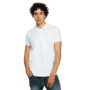 polo-para-hombre-youngpolo-blanco-blanco-white