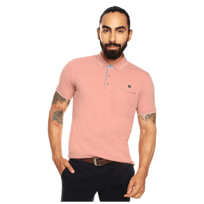 polo-para-hombre-banes-rosado-rose-tan